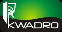 Kwadro -